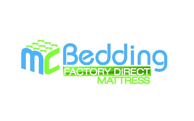 Mattress Factory Direct
