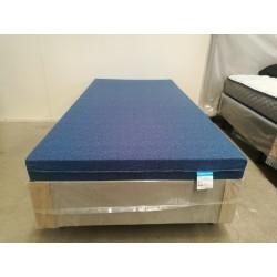 Dunlop Foam Mattress