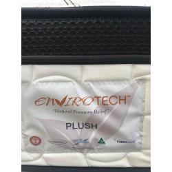 Enviro Tech Plush
