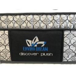 Enviro Dream Discover Plush