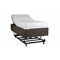 SleepAu390
