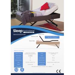 Sleepau430