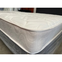 Back Care Comfort Deluxe