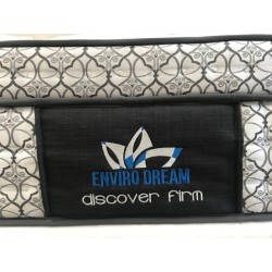 Enviro Dream Discover Firm